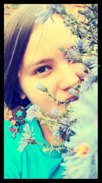 Алина Хасанова, 5 марта , Кукмор, id99191333