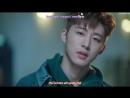 [EngsubKara] MV iKON - Love Scenario