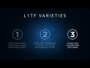 Understanding L1 Terminal Fault (L1TF)