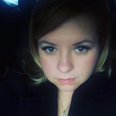 Наиля Бурганова