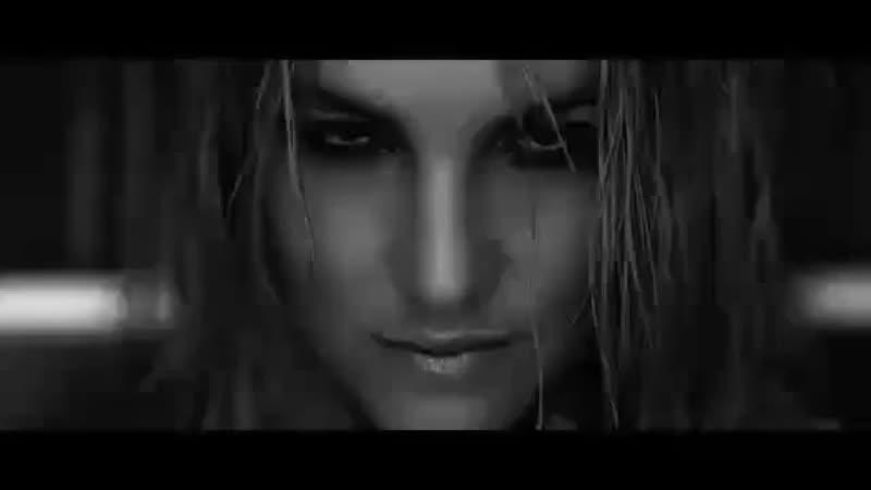 Промок-ролик «Domination» ♡