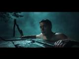 Русалка. Озеро мёртвых - Трейлер 2 (HD)
