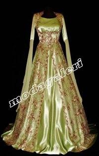 Платье Султанши Купить