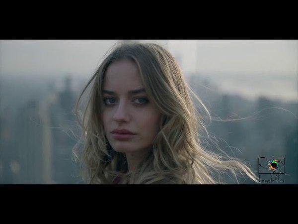 Kaleo – Way Down We Go (King Kavalier Remix)