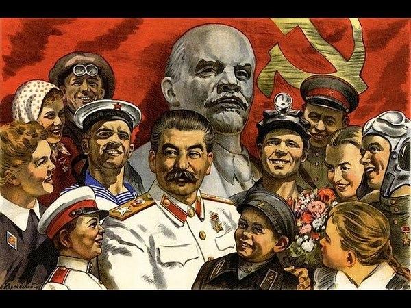 La Otra URSS Lo que no nos han contado de la Unión Soviética y La Catástrofe Neoliberal