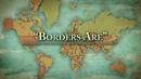 Serj Tankian Borders Are Lyric Video