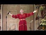 Пасхальный концерт Анны Сизовой. Часть 1