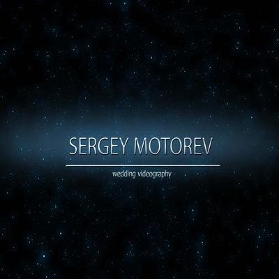 Сергей Моторев, 28 февраля , Могилев, id65902897