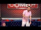 Comedy Club — Реклама отдыха и слоганы —  Руслан Белый