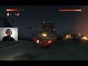 последняя сюжетная миссия игры прототип 2 против алекса мерсера жесткий