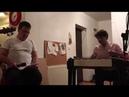 Florin Chilian si Marius Mihalache - Ceapa vietii mele