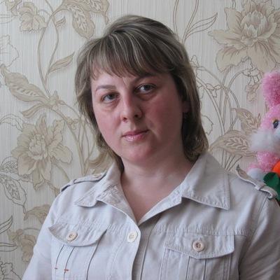 Татьяна Антонович, 28 января 1972, Барановичи, id165128383