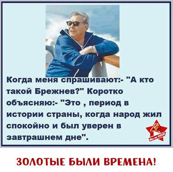 https://pp.userapi.com/c635105/v635105494/24c56/vcOKNFzeXEM.jpg
