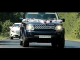 Свадебный клип Алексей Вера (27 июля - день 1)