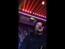 Акустический концерт Ильи Столетова паб Мажор стр acoustic live 2018