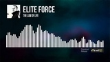 Breaks Elite Force - The Law of Life The Best Nu Breaks Tracks of all Time