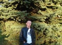 Константин Гужавин, 1 мая , Йошкар-Ола, id123084874