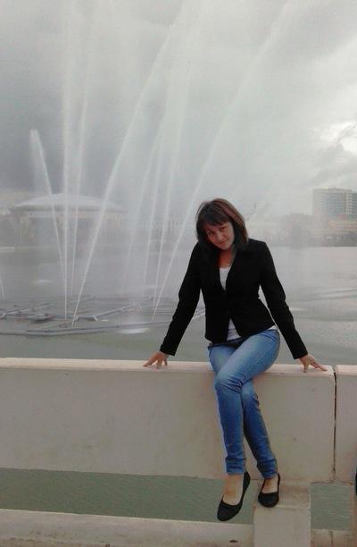 Екатерина Лихачёва, 15 октября , Санкт-Петербург, id59265872