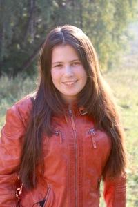 Лиза Толмачева