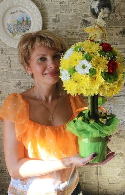 Лариса Алленова, 12 августа , Тула, id13753036
