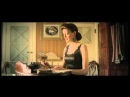 Рекламный ролик Impresso