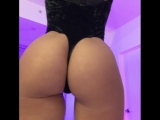 Reya Sunshine  (порно, секс, эротика, попка, booty, anal, анал, сиськи, boobs, brazzers)