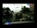 ТЕОРИЯ ПУТИНСКОЙ ЛЖИ Вся Правда о России Крыме
