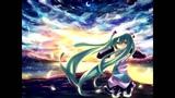 Hatsune Miku - Strobe Nights (Ram Rider Remix)