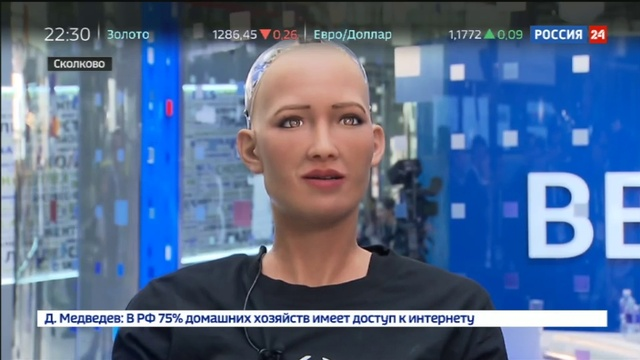 Новости на Россия 24 • Серебренников встретит Новый год под домашним арестом