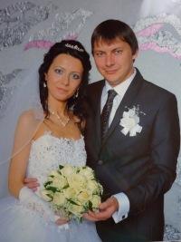 Сергей Евсеев, 24 января 1983, Курган, id34135563