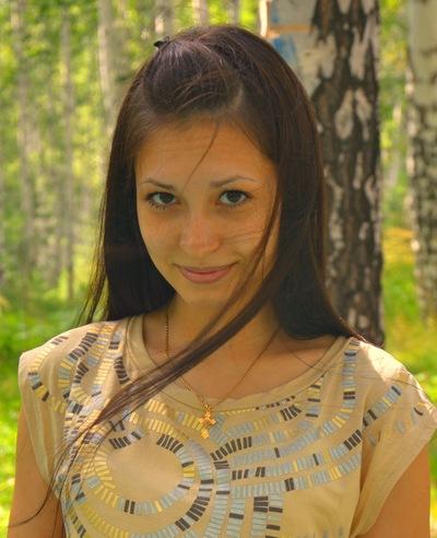 Снежана Бабинцева, 20 сентября , Екатеринбург, id47192450