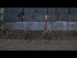 LEONIS DANCE COMPANY