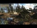 Battlefield 4 Ryydytys Deadly Shots Ep 3