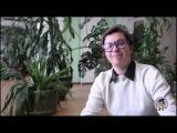 Видео работа для Консультант ПЛЮС
