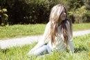 Ангелина Трофименко. Фото №3