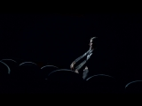 DeeWunn feat Marcy Chin- Bunx up Dancehall ГЛАДЫШЕВА МАРИЯ OLIVER TWIST
