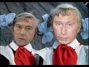 ПОЗДРАВЛЕНИЕ ПУТИНА 2015 ПРИКОЛ Putin greeting with Christmas 2014