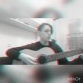 maksim_mango video