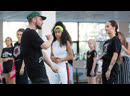 KRUPELNITSKIY @ LUNA PARK DANCE ACADEMY