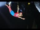 Самый воздушный талант! Бесстрашная гимнастка Даша Заец/ Синяя птица-Последний богатырь