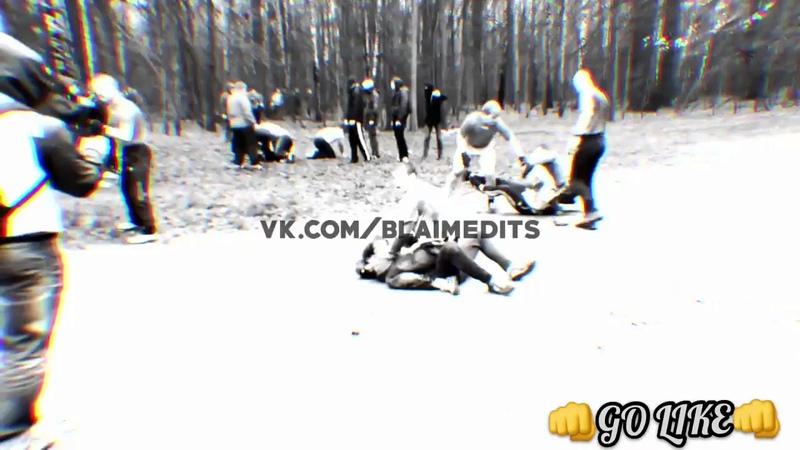 💥ПОДБОРКА ОФ ВАЙНОВ|COMBO VINE|НОКАУТЫ, ДРАКИ|BLAIM EDIT$|FIGHT VINES💥