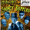 "Looney Boppers 28 Апреля ""The Place"""