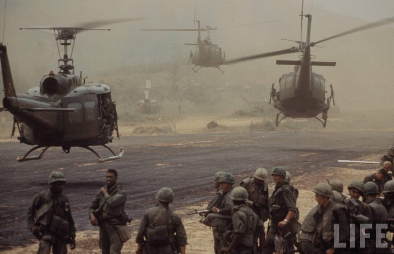 guerre du vietnam - Page 2 GqtsD_6lw5o