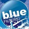 Bluefilters система очистки воды для дома