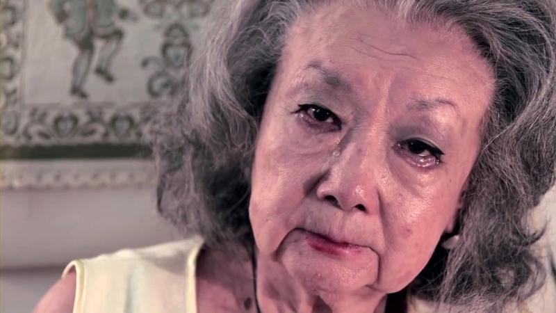 † Michiko Hirayama (1923–2018)