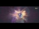 The Cardigans Lovefool Max Koryakov Remix Video Edit