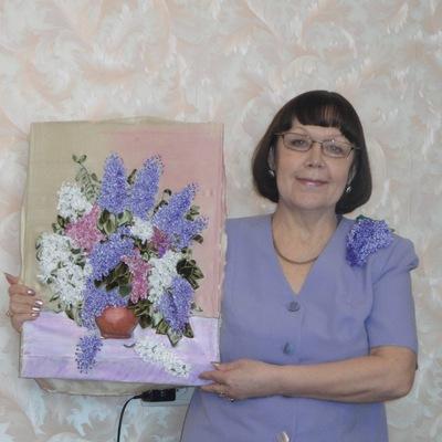 Фаина Шафигуллина, 23 июня , Екатеринбург, id115177717