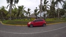 Tropical Princess Beach Resort Spa 4, Dominican Republic, Punta Cana.