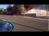 Paul Walker Crash video last seen picture and video REAL FOOTAGE