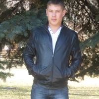 Ilya Ivshin